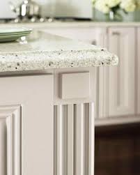 Martha Stewart Kitchen Cabinets Home Depot Why Martha U0027s Kitchens Martha Stewart
