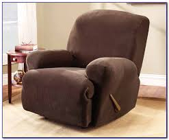Reclining Chair Cover Recliner Chair Covers Ikea Chairs Home Design Ideas 6q7kjxb9nl