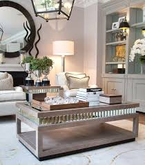 luxe home interior luxe interiors home decor interiors