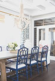 navy blue dining room dining room view navy blue dining rooms luxury home design