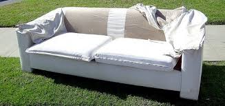 where can i donate a sofa bed furniture removal santa rosa 707 922 5654 junk furniture pickup