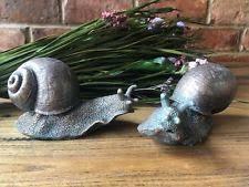pond ornaments ebay