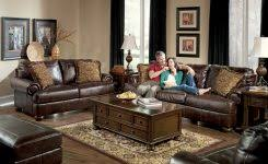 Ashley Furniture Living Room Tables by Ashley Furniture Living Room Sets Living Room Furniture From