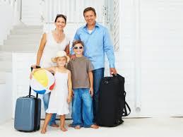 Breaks Abroad House Sitting Abroad Cheapest Luxury Breaks Myfamilyclub