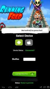 Home Design Story Hack Without Survey Download Summoners War Hack Tool Cheats Engine No Survey Premium
