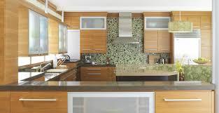 kitchen planning ideas kitchen planning tips kitchen ideas planning kitchen kohler