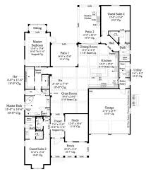 collection guest house design photos 331 best luxury home plans the sater design collection images on