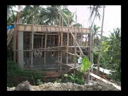 build house building our house in the philippines