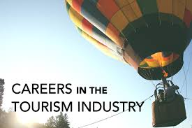 travel careers images Careers in tourism types of tourism jobs bcjobs ca png