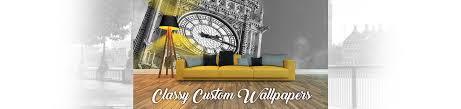 personalised wallpaper personalised photo wallpaperadmin2016 08 26t14 09 54 00 00