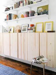 ivar ikea this might be ikea s most versatile organizing system brooklyn