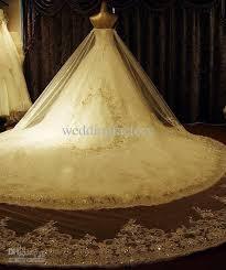 24 best bridal gowns images on pinterest wedding dressses