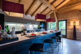 Chalet Designs by Ferme De Moudon Les Gets U2022 Alpine Guru