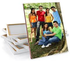 photo gifts friendship day gifts best gifts for your friends online in india