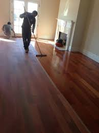 Laminate Flooring Preparation Wood Flooring Gallery U2013 Hardwood Flooring Installation Wood