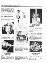 opel kadett 1970 1970 opel kadett u0026 gt service manual