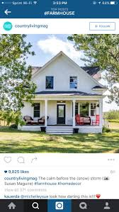 Farmhouse Style Architecture 33 Best Cottage Style Houses By Catskill Farms Images On Pinterest