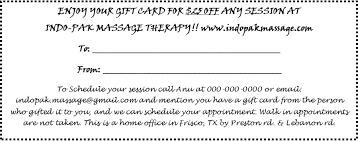 therapy openings today s openings for indo pak therapy of frisco tx indo