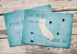 destination wedding save the date items similar to destination wedding save the date rustic save