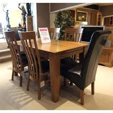 Dining Room Chairs Clearance Dining Room Clearance Clearance Furniture Great Trading Company