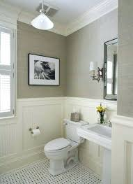Powder Room Painting Ideas - articles with powder room wall ideas tag powder room wall decor