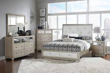 full bedroom set ebay