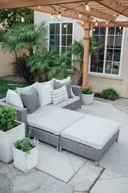 Discount Patio Furniture Sets Sale Small Patio Furniture Sets Pool Furniture Clearance Resin Wicker