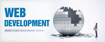 website design company web development companies king makers of modern businesses