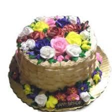 gourmet cakes irina s gourmet cakes and pastries desserts 12450 newton st