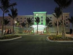 Comfort Inn Ft Myers Holiday Inn Fort Myers Airport Town Center Hotel Estero Low