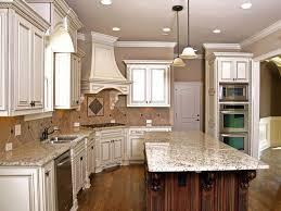antique white glazed kitchen cabinets marvelous antique white glazed kitchen cabinets latest home