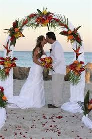 Wedding Arches Miami Wedding Arch Ideas That Won U0027t Fail Your Day Wedding Arch