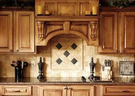 Brown Subway Travertine Backsplash Brown Cabinet by 46 Best Tile Options Images On Pinterest Bath Ideas Dallas And
