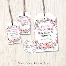 201 best printable gift tags images on gift tags my
