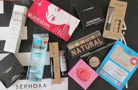 thailand makeup haul laura loves beauty blog