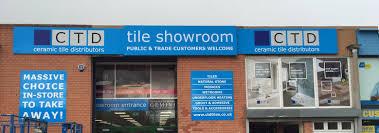 Kitchen Tile Showroom Ctd Tile Showroom Tonbridge Now Open