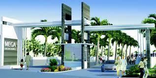dreams homes mega dream homes