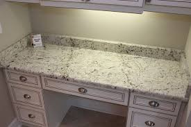 white galaxy granite bathroom traditional with galaxy white