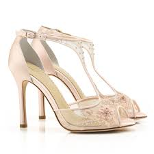 comfortable wedding shoes t beaded blush wedding shoes shoes