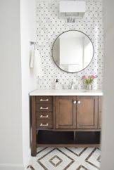 small master bathroom remodel ideas 55 cool small master bathroom remodel ideas master bathrooms