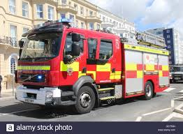 volvo headquarters volvo fire engine stock photos u0026 volvo fire engine stock images