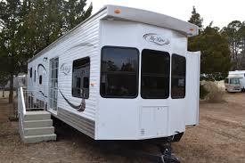 trailers homes agencia tiny home