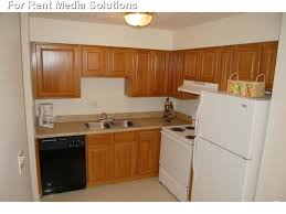 cabinets to go indianapolis far eastside apartments for rent indianapolis in apartments com