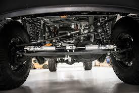 Dodge Ram Diesel 2016 - new bds 8