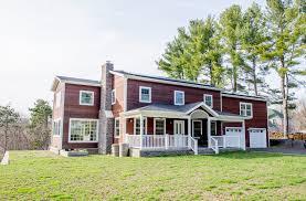 Renovations by Brunswick Ny Home Renovations Contractor Razzano Homes