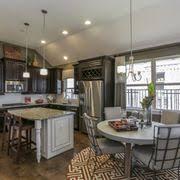 Gehan Floor Plans Gehan Homes 15 Photos U0026 11 Reviews Contractors 20808