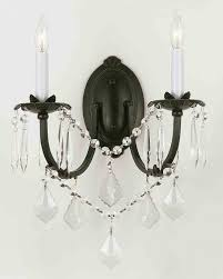 chandelier wall lights australia thesecretconsul com