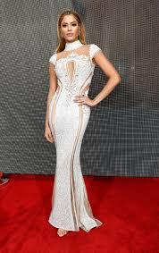 Grammy Red Carpet 2014 Best by Latin Grammys 2016 Photos Red Carpet U0026 More Billboard