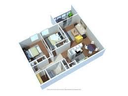 1 Bedroom Apartment For Rent Edmonton Edmonton Apartments Mill Woods Hillview Estates Apartments Mill