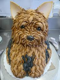dog cakes and now 8 ridiculously dog cakes because we can